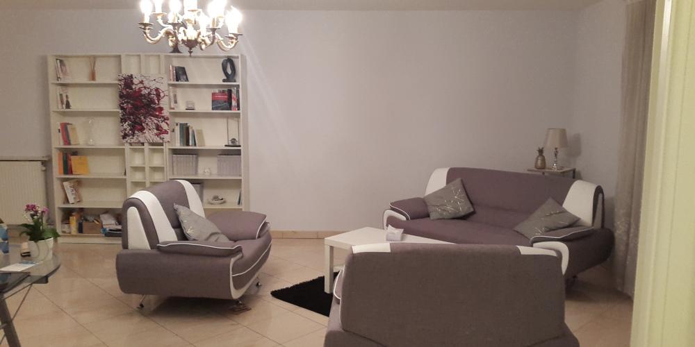 qu 39 est ce qu 39 un psychologue psychologue pour enfants adultes couples chelles. Black Bedroom Furniture Sets. Home Design Ideas